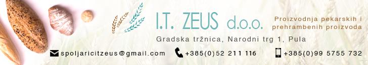 I.T.ZEUS_