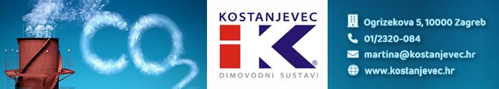 Kostanjevec-dimovodni-sustavi-d.o.o