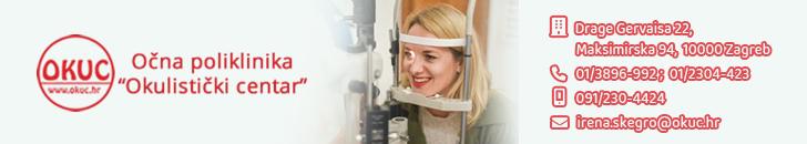 Očna-poliklinika-Okulistički-centar
