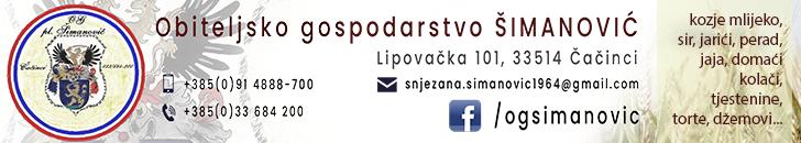 OPG-Šimanović