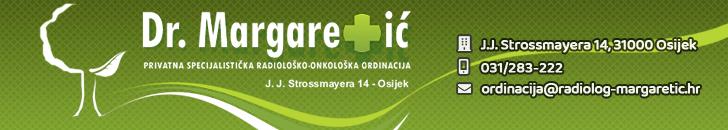 Privatna-specijalistička-radiološko-onkološka-ordinacija-Damir-Margaretić-dr.-med